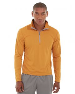 Proteus Fitness Jackshirt-S-Orange